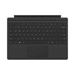 Microsoft MSF TAB TYPE COVER4-FMN-00015