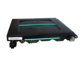SAMSUNG Transfer Kit for CLX-8385 Printer
