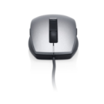 DELL 570-10523 mice