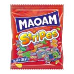 HARIBO Maoam Stripes 140g