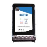 Origin Storage 960GB Hot Plug Enterprise SSD 2.5in SATA Read Intensive