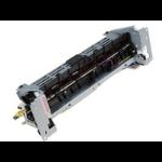 HP Fusing Assembly 220V-240V