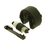 HP Paper Pickup Roller Assembly