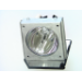 V7 Projector Lamp for selected projectors by SAVILLE AV, ACER, DREAM VISION