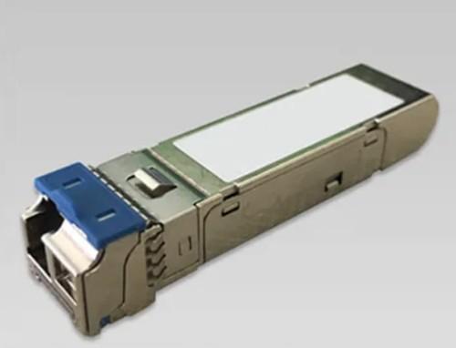 Planet MGB-TSA network transceiver module Fiber optic 1000 Mbit/s mini-GBIC
