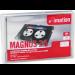 Imation Magnus 2.5