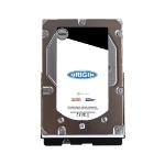 Origin Storage 6TB 7.2k PowerVault MD3060e 3.5in Near Line SAS Hotswap HD w/ Caddy