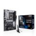 ASUS PRIME Z590-P WIFI Intel Z590 (LGA 1200) ATX motherboard with PCIe 4.0, 3xM.2 Slots HDMI, DisplayPort