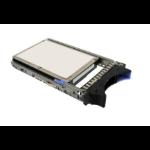 "IBM 73GB SAS 2.5"" 73GB SAS internal hard drive"