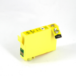 Compatible Epson T2994 Strawberry Yellow Ink Cartridge