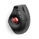 Kensington Pro Fit mouse Trackball Right-hand