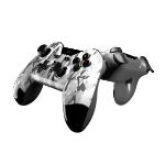 Gioteck WX-4 Black, Grey Bluetooth Gamepad Analogue / Digital Nintendo Switch