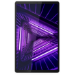 "Lenovo Tab M10 Plus 26,2 cm (10.3"") Mediatek 4 GB 64 GB Wi-Fi 5 (802.11ac) Gris"