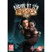Nexway BioShock Infinite: Panteón marino - Episodio 2 PC Español