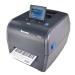 Intermec PC43t impresora de etiquetas Inyección de tinta térmica 203 x 203 DPI Alámbrico