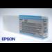 Epson Cartucho T591500 cian claro