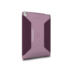 "STM studio mobile phone case 26.7 cm (10.5"") Cover Purple"