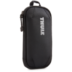 Thule Subterra TSPW-300 Black equipment case
