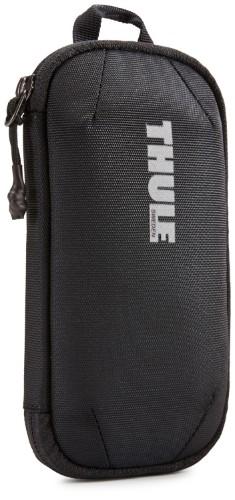 Thule Subterra TSPW-300 Black equipment case