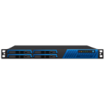 Barracuda Backup Server Appliance 490