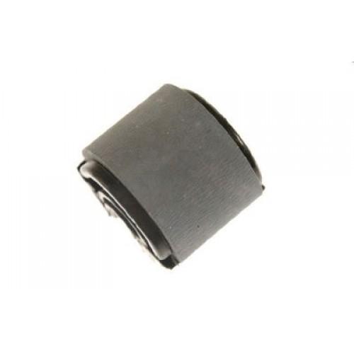HP RG9-1529-000CN printer/scanner spare part Roller Laser/LED printer