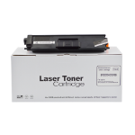 Remanufactured Brother TN329BK Black Toner Cartridge