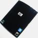 HP 499770-ZH1 computer case part