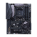 ASUS CROSSHAIR VI HERO placa base Zócalo AM4 ATX AMD X370