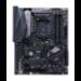 ASUS CROSSHAIR VI HERO placa base Zócalo AM4 ATX AMD X370