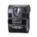 Bixolon PPC-R210/STD caja para equipo Negro