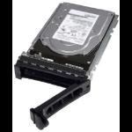 "DELL 400-ATKV internal hard drive 3.5"" 8000 GB Serial ATA III"