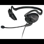 Microsoft L2 LifeChat LX-2000 Win EN/XT/ZH/HI/KO/TH Hdwr