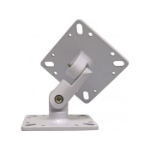 Ventev TW-ART-MOUNTT-W network antenna accessory Antenna Mount