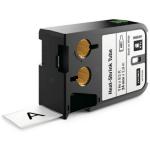 DYMO 1868811 DirectLabel-etikettes, 24mm x 2,7m