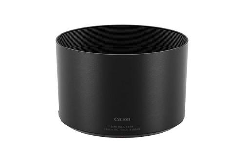 Canon ET-89 Round Black