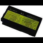 2-Power CBI0730A rechargeable battery