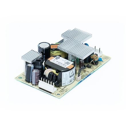 Synology PSU 100W_4 power supply unit 100 W 1U Multicolour