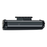 Dataproducts 521168-002 compatible Toner black, 2.7K pages, 963gr (replaces Canon FX-3)