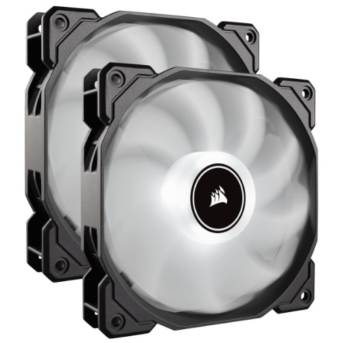 Corsair CO-9050088-WW Computer case Fan