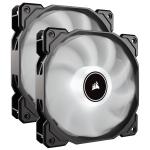 Corsair CO-9050088-WW computer cooling component Computer case Fan