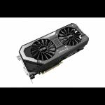 Palit GeForce GTX 1080 Ti JetStream GeForce GTX 1080 Ti 11GB GDDR5X