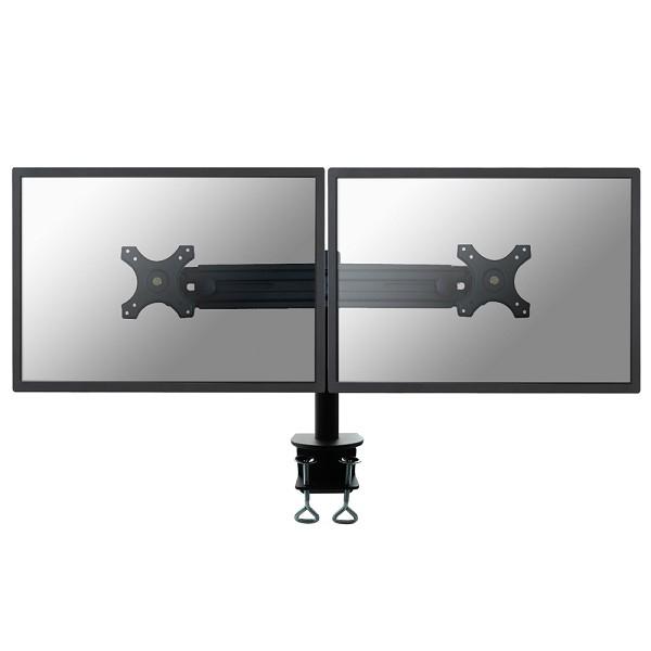 Newstar FPMA-D700D flat panel desk mount
