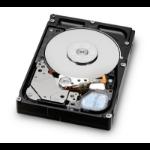 "HGST Ultrastar C15K600 600GB 2.5"" SAS HDD"