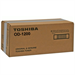 Toshiba 41330500100 (OD-1200) Drum kit, 25K pages