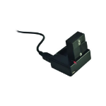 2-Power Dual Bay Camera Battery Charger