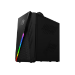 ASUS ROG G15DH-UK003T PC AMD Ryzen 7 3800X 16 GB DDR4-SDRAM 2256 GB HDD+SSD Black Windows 10 Home