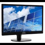 Philips Brilliance LCD monitor 221B6LPCB/00