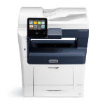 Xerox VersaLink B405/DN A4 1200 x 1200 DPI 47 ppm