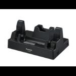 Panasonic FZ-VEBM12AU mobile device dock station Tablet Black