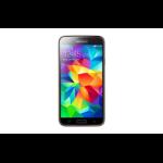 Samsung Galaxy S5 16GB Original Celular Desbloqueado GOLD